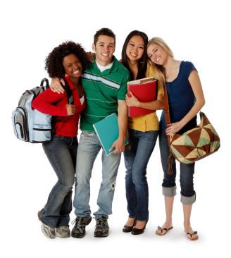 Student Interns